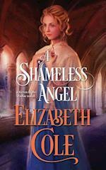 A Shameless Angel af Elizabeth Cole