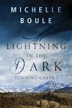 Lightning in the Dark af Michelle Boule