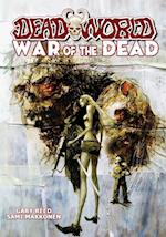 Deadworld (Deadworld)