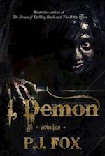 I, Demon