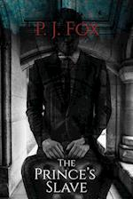 The Prince's Slave
