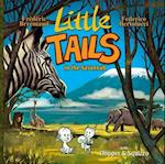 Little Tails in the Savannah (Little Tails)