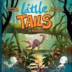 Little Tails 4 (Little Tails)