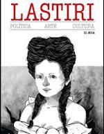 Lastiri 01 af Colectivo Lastiri
