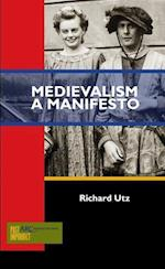 Medievalism (Past Imperfect)