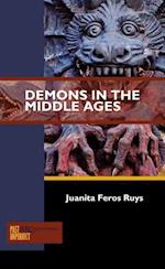Demons in the Middle Ages (Past Imperfect)
