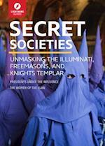 Secret Societies (Lightning Guides)