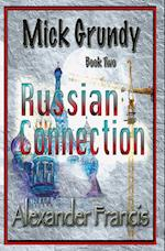 The Russian Connection
