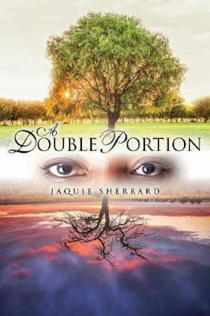 A Double Portion