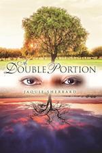 Double Portion af Jaquie Sherrard