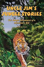 Uncle Jim's Jungle Story