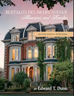 Buffalo's Delaware Avenue