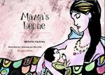Mama's Leche (Family and World Health)