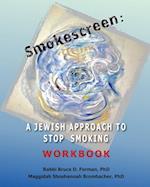 Smokescreen: Workbook