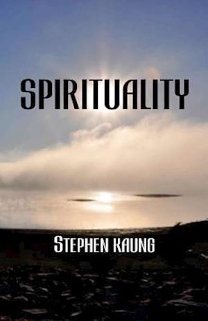Bog, paperback Spirituality af Stephen Kaung