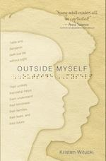 Outside Myself af Kristen Witucki