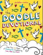 The Doodle Devotional (Christian Creations)