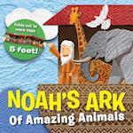 Noah's Ark of Amazing Animals