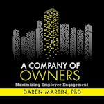 A Company of Owners af Daren Martin
