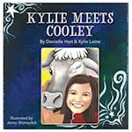 Kylie Meets Cooley