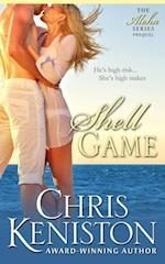 Shell Game (Aloha)