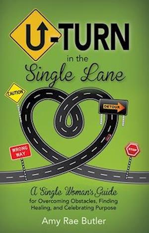 U-Turn in the Single Lane