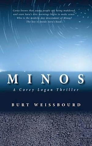 Minos af Burt Weissbourd