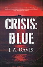 Crisis (Rex Bent)