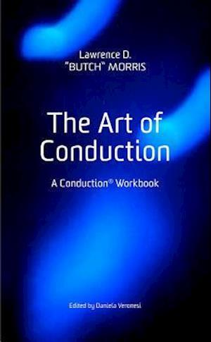 Bog, hardback The Art of Conduction