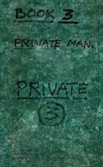 Private Book 3 af Lee Lozano