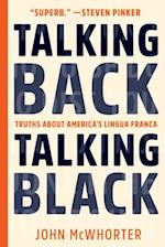 Talking Back, Talking Black