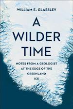Wilder Time