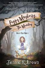 Poppy Mayberry, the Monday (Nova Kids, nr. 1)