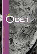 Odet Vol. I
