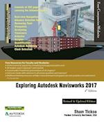 Exploring Autodesk Navisworks 2017