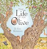 The Life of an Olive af D. Yael Bernhard