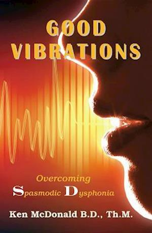 Good Vibrations af Ken McDonald