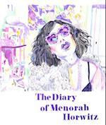 The Diary of Menorah Horwitz