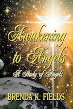Awakening to Angels