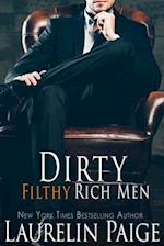 Dirty Filthy Rich Men