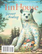 Tin House (Tin House Magazine, nr. 68)
