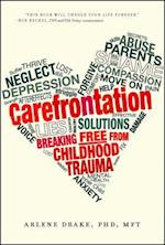 Carefrontation