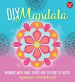 DIY Mandala (DIY)