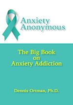 Anxiety Anonymous