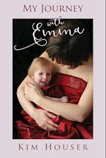 My Journey with Emma
