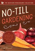 No-Till Gardening af Caleb Warnock