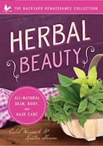 Herbal Beauty