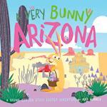 A Very Bunny Arizona