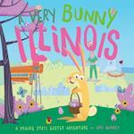 A Very Bunny Illinois