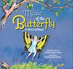 Music of the Butterfly